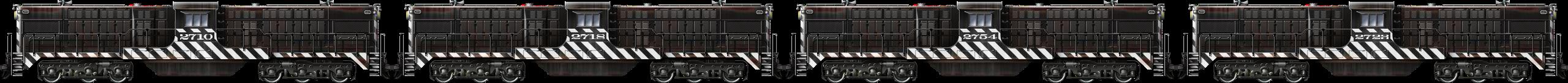 DT-6-6-2000 Quad