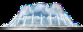 Montjuic Fountain.png