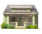 Small Porch House.png