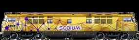 Sodium Class 52.png