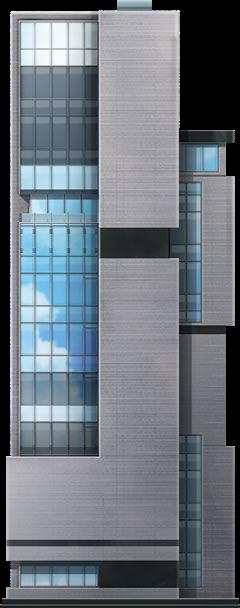 Atlanta Tower
