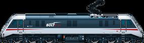 Class 89 Bolt.png