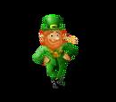 Dancing Leprechaun.png