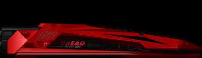 Dread I