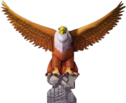 Eagle Statue.png