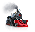 Loco Steam.png