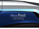 BlueFrost