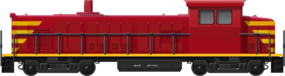 CFL Series 900.png