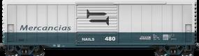 Mercancias Nails.png