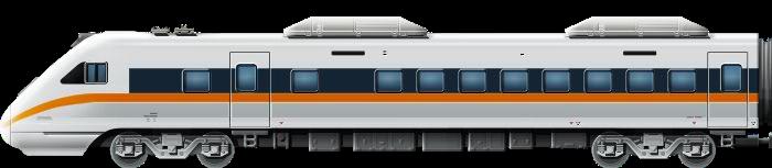 TEMU1000 Tail