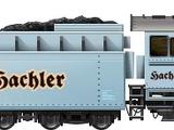 Hachler