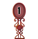 Character Sign 1 (Red).png