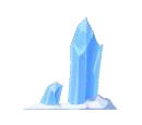 Glinting Shard.png