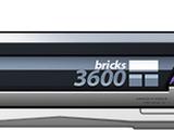 Manta Bricks