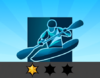Achievement Canoeing I.png