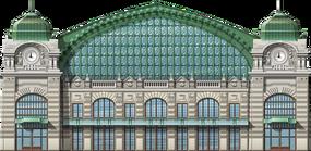 Basel Station.png