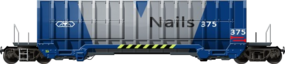 Colossus Nails.png