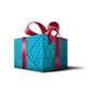 TS8 Present Box