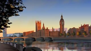 Theme London.png
