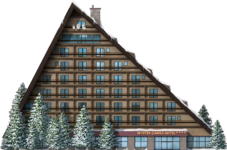 Winter Games Hotel.png