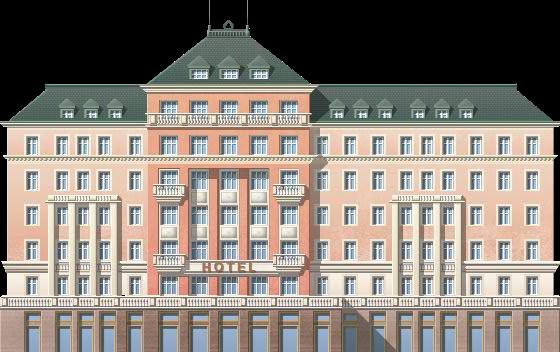 Carl Hotel