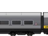 ONPF Alstom Avelia
