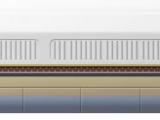 Art on Rails (Set)