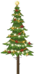 Christmas Tree (Decoration).png