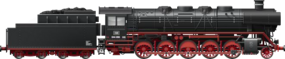 DRG Class 44.png