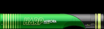 Harp Aurora