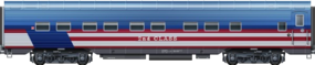 Patriot 2nd class.png