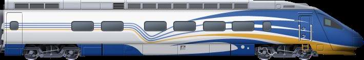 Allegro Express II