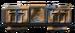 Troepen Wagon