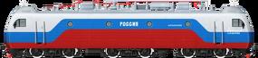 EP1M Ural.png