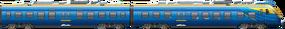 Norrtag X62.png