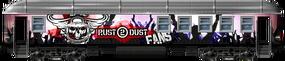 R2D Fans.png