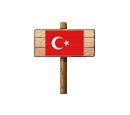 Sign - TUR (Wood).png