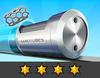 Achievement Nanotubes Transport IV