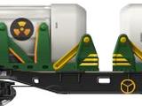 Australia U-235