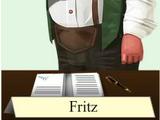 Fritz (2013)