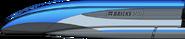 Ramlev Tail
