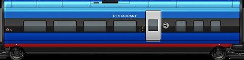 Avelia Restaurant
