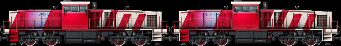 Argus Cargo I