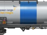 European Fuel