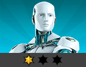 ESET Achievements