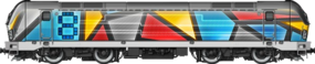Vectron PF8.png