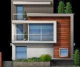 Angular House