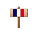 Sign - FRA (Wood).png