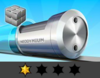 Achievement Neodymium Transport I