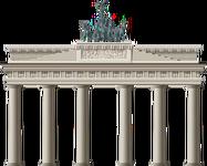 Brandenburg Gate.png